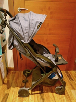 Used GIGGLE STROLLER  in Dubai, UAE