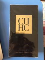 Used CHHC Carolina Herrera in Dubai, UAE