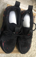 Used Steel toe work safety shoes  in Dubai, UAE