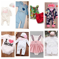 Used Patpat bundle 18 baby items new in Dubai, UAE