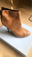 Used Great Deal!! Zara Collection Boots  in Dubai, UAE