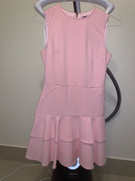 Used Dress size s in Dubai, UAE