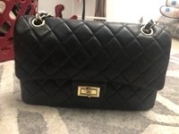 Used Chanel handbag master copy in Dubai, UAE