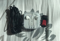 Used SANDISK USB 16GB+ICOM EARPODS+GENIUS MIC in Dubai, UAE