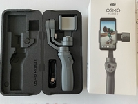 Used Osmo mobile 2  in Dubai, UAE