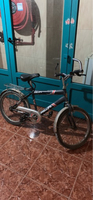 Used Cycle used in Dubai, UAE