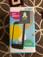 Used Alcatel Mobile in Dubai, UAE