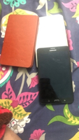 Used SAMSUNG TAB A6 with 2 covers in Dubai, UAE