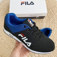 Used buy one get one free fila shoes in Dubai, UAE