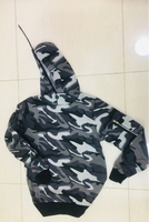 Hoodie M size