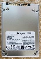 Used 128 gb ssd hynix in Dubai, UAE