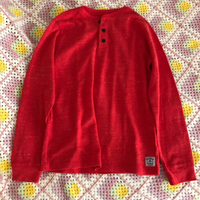 Used OshKosh Jumper/sweater in Dubai, UAE