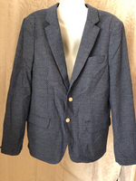 Used Blazer men SCOTCH&SODA L in Dubai, UAE