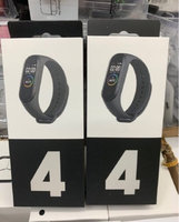 Used M4 band 2 pcs in Dubai, UAE