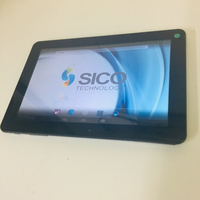 "Used SICO TAB 2 10.1"" 32GB in Dubai, UAE"