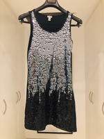 Used Sparky party dress  in Dubai, UAE