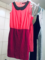 Used Dresses perfect condition in Dubai, UAE