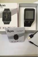 Used SMARTWATCH! *Selling very urgently!* in Dubai, UAE