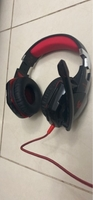 Used Kotion Gaming Headset in Dubai, UAE