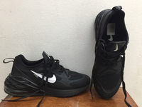 Used High quality Nike shoe in Dubai, UAE