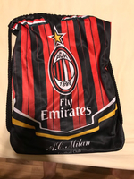 Used AC Milan string bag  in Dubai, UAE