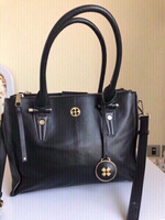 Used AUTHENTIC Naturalizer PURE LEATHER Bag in Dubai, UAE
