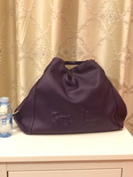 Used coach handbag and Aeropostale shirts in Dubai, UAE