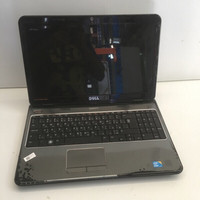 Used Dell inspiron N5010 # not working  in Dubai, UAE