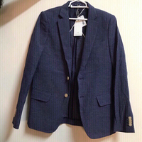 Used Men's jacket 痢 (scotch-soda)-Original in Dubai, UAE