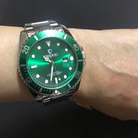 Used Chenxi wristwatch ⌚️ for men in Dubai, UAE