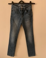 Used Guess Jeans  in Dubai, UAE