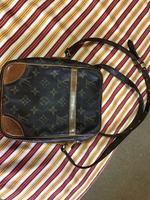 Used Louis vuitton crossbody in Dubai, UAE