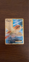 Used Pidgeot EX full art 104/108 in Dubai, UAE