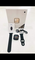 Used T500 SMARTWATCH (brand new) in Dubai, UAE