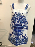 Used Dolce Gabbana dress  in Dubai, UAE