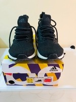 Used Authentic Adidas Ultraboost All Terrain  in Dubai, UAE