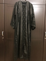 Used Abaya20 in Dubai, UAE