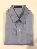 Used New EDITOR Shirt For Ladies Size S/M in Dubai, UAE