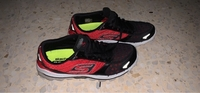 Used Skechers for men 44.5 in Dubai, UAE
