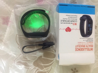 Used Smart watch 40 aed in Dubai, UAE