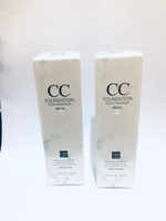 Used SENANA CC Stick Foundation  in Dubai, UAE