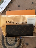 Used Lv copy  in Dubai, UAE