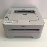 Used Brother laser printer  in Dubai, UAE