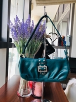 Used 2 Small Purse Bundle  in Dubai, UAE