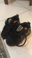 Used Heelys Kids shoes in Dubai, UAE