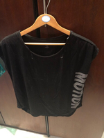 Used Sports top form H&M  in Dubai, UAE