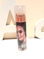 Used Waterproof 3D concealer pen pack 12pcs in Dubai, UAE