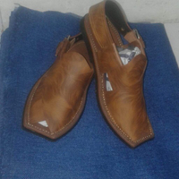 Used Peshawari original chapal in Dubai, UAE
