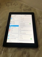 Used Apple iPad 2 WiFi 16 gb  in Dubai, UAE