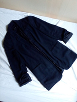 Used Newlook blazer in Dubai, UAE